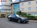 car-to-hire-for-vip-birmingham