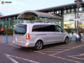 corporate-mpv-hire-birmingham