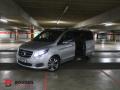 luxury-mpv-6-seat-exterior