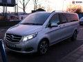 mpv-hire-for-vips-in-birmingham