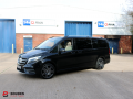 vito-mpv-hire-black-corporate-transport-birmingham