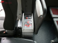 33 seat executive fridge coach hire mini bus hire WM