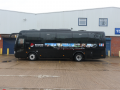 midcoach hire birmingham