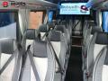 minibus with driver birmingham luxury