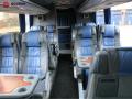 16-seat-luxury-minibus-WM