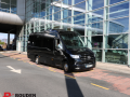 17 seater luxury minibus to hire
