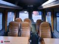 8-seater-minibus-hire-luxury-WM
