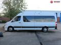 8-seater-minibus-luxury-exterior-WM
