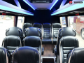 Luxury-16-Seat-Interior-minibus-WM - Copy
