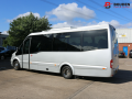corporate-minibus-with-driver-wolverhampton - Copy