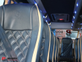 interior-luxury-minibus-hire-birmingham