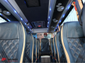 interior-of-luxury-minibus-with-a-driver-in-birmingham