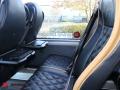 luxury-minibus-hire-in-birmingham