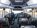 luxury-vip-minibus-hire-interior