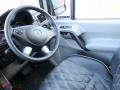 minibus-hire-with-driver-birmingham-area