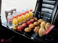 minibus-hire-with-driver-birmingham-vip