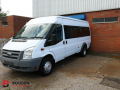 standard-minibus-hire-exterior-coach-hire