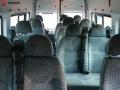 standard-minibus-interior-minibus-hire-coach-hire