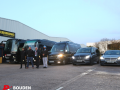 Bouden Coach Travel - coach hire with driver