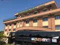 bouden coach travel - international tour coach hire specialists