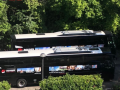 coach company based in birmingham school trip coach hire with a driver