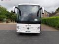 coach company based in birmingham - tour coach hire