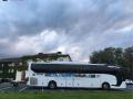 coach company based in birmingham uk tour coach hire