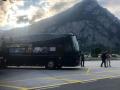 intercontinental tour group coach hire - bouden coach travel
