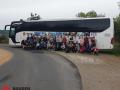 international coach tours