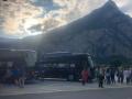 international tour group coach hire - bouden coach travel