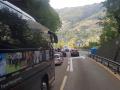 uk tour coach hire with a driver bouden coach travel