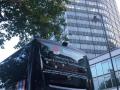uk tour group coach hire with a driver - bouden coach travel