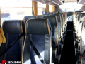 63 seat coach to hire with a driver