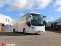 63 seater coach birmingham