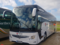 affordable coach hire in birmingham