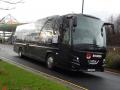 birmingham coach company