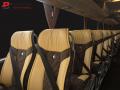 birmingham-corporate-coach