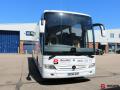 birmingham-vip-coach-hire