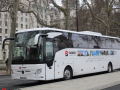 bouden coach travel coach company in birmingham