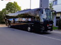 bouden coach travel - event coach hire specialists