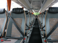 budget friendly coach hire birmingham