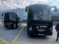 coach company based in birmingham tour coach hire