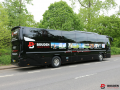 coach-hire-birmingham-for-event