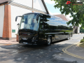 coach-hire-for-corporate-event-in-west-midlands