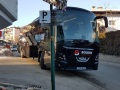 coach hire for tour