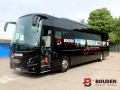 coach-hire-in-birmingham-for-corporate