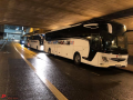 coach hire in birmingham for day trip