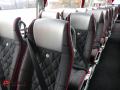 coach-hire-with-driver-leicester-area