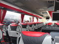 coach to hire in coventry