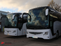 corporate-event-coach-hire-birmingham
